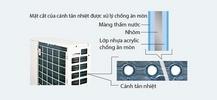 http://vipotech.com.vn/images/FTNE/FTNE20MV1V9/FTNE20MV1V9vipotech3.jpg
