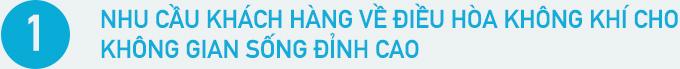 http://vipotech.com.vn/images/Tintuc/dieu-hoa-daikin-Multi.jpg